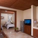 1 Bedroom Villa 2nd floor