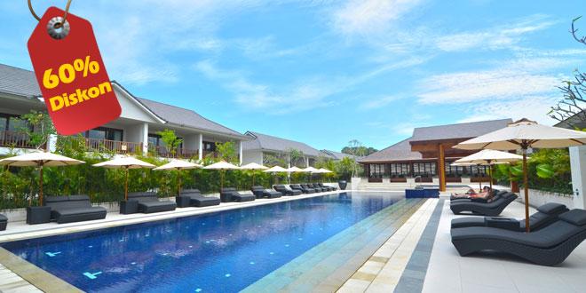 Semara Resort Seminyak