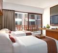 The Magani Hotel Amp Spa Legian Hotels Bali Deals