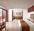 Magani Suites