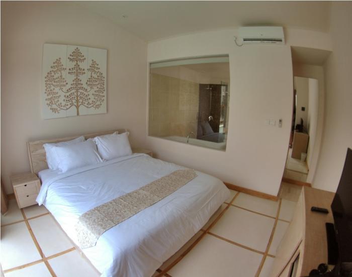 Vivere Hotel Room Rates