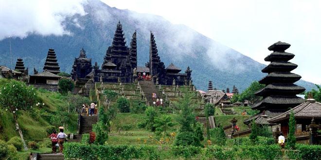 Besakih Temple Tour | Book Online & Save 30%  |Besakih Temple Bali