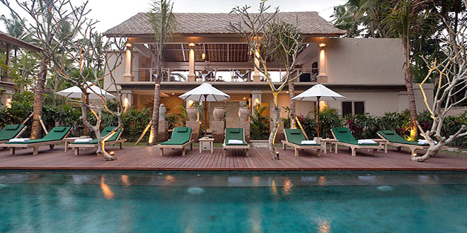 puri sunia resort ubud bali hotels ubud deals rh baliaround com