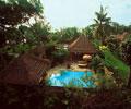 The Oberoi Hotel Bali - Guestroom