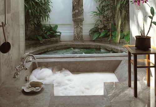 The Oberoi Bali Hotel Deals