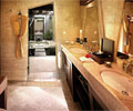 alam kulkul boutique resort - bathroom