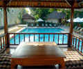 alam kulkul boutique resort - pool