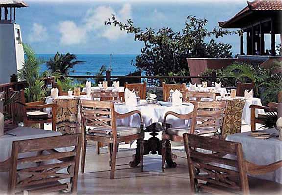 Alam Kulkul Boutique Resort Kuta Hotels Deals