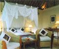 alam kulkul boutique resort - alam villa