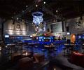 hard rock hotel bali - Centerstage