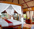 Kamandalu Resort and Spa - Ubud Chalet