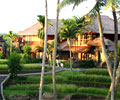 Kamandalu Resort and Spa - Duplex Villa