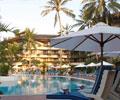 Sanur Beach Hotel - Pool