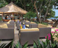 Sanur Beach Hotel - Beach Bar