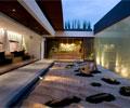 The Seiryu Villas - lobby