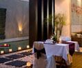 The Seiryu Villas Romantic Dining