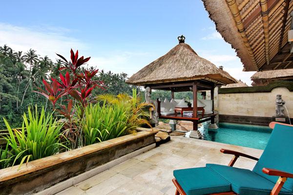 Viceroy Bali Ubud Villas Bali Deals