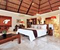 Viceroy Bali Terrace Villa