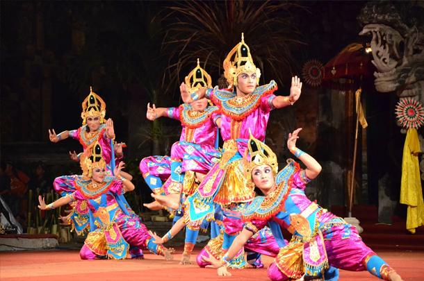 bali-art-festival2