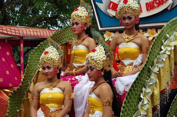 bali-art-festival5