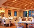 TAO Beach House Restaurant
