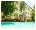 ayung resort ubud - Superior room - Pool