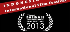 Balinale International Film Festival