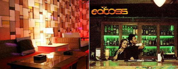 eatoss-resto-club2