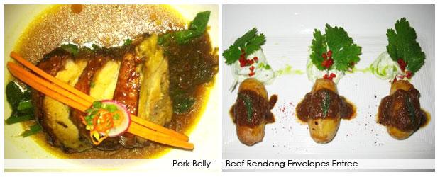 chandi restaurant menu