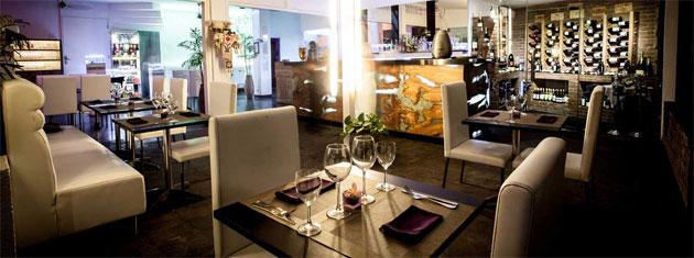 pearl-french-restaurant-bali