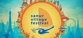 sanurvillagefestival2014