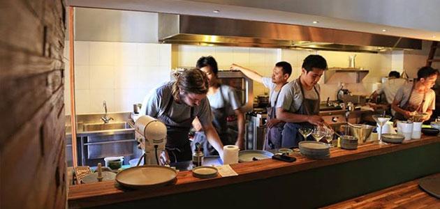 locavore restaurant ubud bali