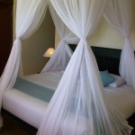 One Bedroom Jacuzzi