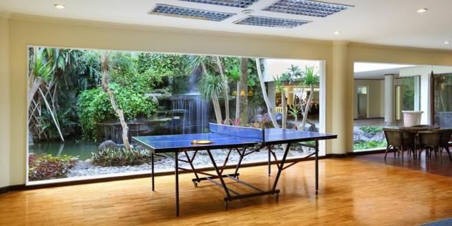 grand mirage resort thalasso bali nusa dua hotels. Black Bedroom Furniture Sets. Home Design Ideas